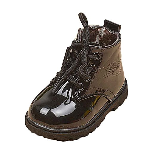 covermason-hiver-bebe-garcons-filles-enfant-armee-style-martin-boot-chaussures-chaudes-22-noir