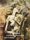 El cubismo (Alianza Forma (Af))