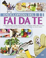 Idea Regalo - Enciclopedia del fai da te
