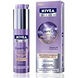 nivea visage expert lift teint perfection cr me du jour effet lifting 2 x 50 ml amazon. Black Bedroom Furniture Sets. Home Design Ideas