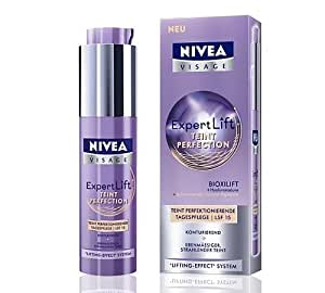 Nivea Visage Expert Lift Teint Perfection Tagescreme, 50 ml