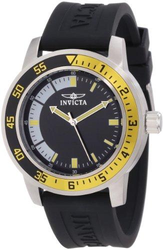 51GNIJr8NEL - Invicta Specialty Mens 12846 watch