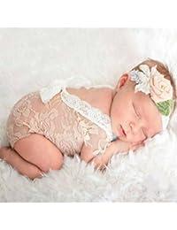 Baby Schlafsack Babyschlafsack Lillebi Kinder Schlafanzug 100/% Baumwolle Öko-Tex