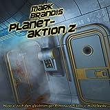 30: Planetaktion Z