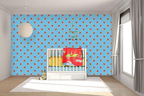 WandbilderXXL® Vlies Fototapete Roller Skates 420x280cm - hochwertige Tapete in 6 verschiedenen Größen für Wohnzimmer oder Büro - Foto Tapete - Qualität von Wandbilder XXL (Günstige Roller-skates)