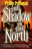 The Shadow in the North (Point)