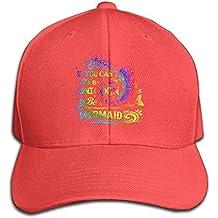 60bac74617dbc Gorras de béisbol Hat Trucker Cap Galaxy Moose Silhouette Butty Cap  Mazarine Baseball Cap Hats
