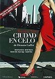 Ciudad celo [Spanien Import] kostenlos online stream
