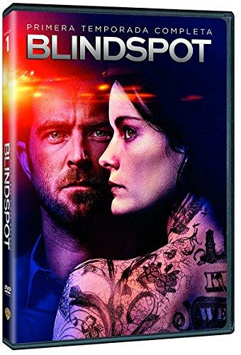 blindspot-temporada-1-dvd