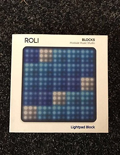 roli-lightpad-block
