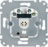 Merten 575799 Elektronik-Schalt-Einsatz, 25-400 W