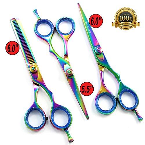 blue-avocado-scissors-professionelle-friseurscheren-3-teilig-mit-effilierschere-haarscheren-set-haar
