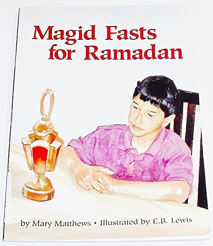 magid-fasts-for-ramadan