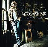 Songtexte von Patty Loveless - Mountain Soul