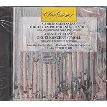 Orgelsinfonie 3