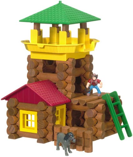 knex-lincoln-logs-frontier-junction