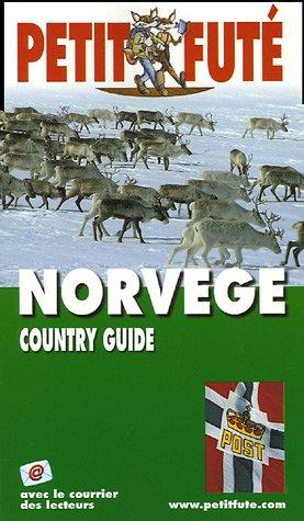 Petit Futé Norvège