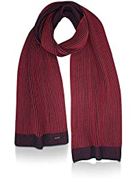Amazon.co.uk  BOSS - Scarves   Accessories  Clothing 46fc7bd5331b