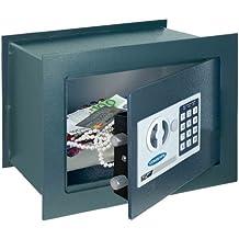 Rottner 3137 - Caja fuerte