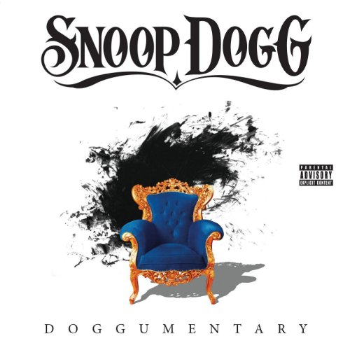 Doggumentary [Explicit]