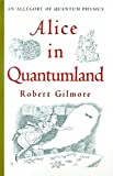 Telecharger Livres ALICE IN QUANTUMLAND An allegory of quantum physics (PDF,EPUB,MOBI) gratuits en Francaise