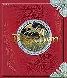 Expedition in die geheime Welt der Drachen: Hörspiel. Ab 10 Jahren - Ernest Drake