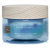 Rituals The Ritual of Banyu Körpercreme, 200 ml