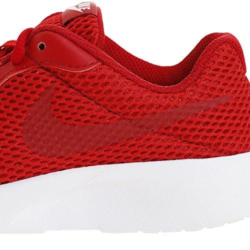 sports shoes 1d397 0f749 ... Nike Blandet Gs Br Tanjun Barne Universitet Tennissko Rød wf1fHrqx