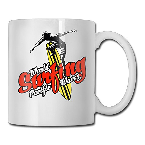 bigkin-world-surfing-pacific-waves-coffee-ceramic-mug-tea-cup-for-drinking-11oz-433