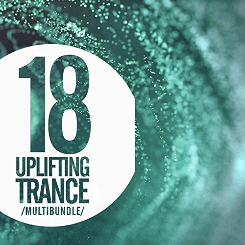18 Uplifting Trance Multibundle