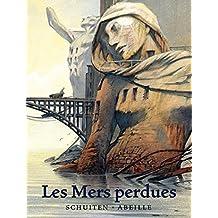 Les Mers perdues