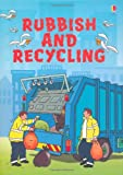 Rubbish and Recycling (Usborne Beginners)