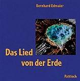 Das Lied von der Erde - Bernhard Edmaier