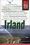 Irland Handbuch. Reise Know- How - Hans-Günter Semsek