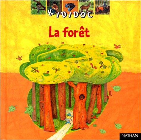 """<a href=""""/node/153571"""">La Forêt</a>"""