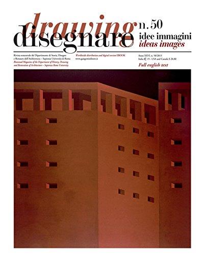 Disegnare. Idee, immagini. Ediz. italiana e inglese