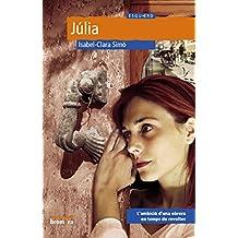Júlia (Esguard)