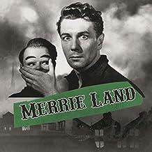 Merrie Land [VINYL]