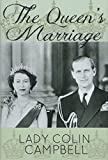 The Queen's Marriage