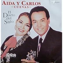 Dueto Del Siglo by Aida Y Carlos Cuevas