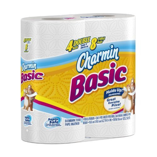 charmin-basic-toilet-paper-4-double-rolls-pack-of-10-by-charmin