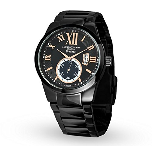 designer-anthony-james-vintage-black-gold-mens-smart-dress-watch-calendar-black-stainless-steel-meta