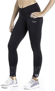 XAED O101341-001 Pantalon Femme