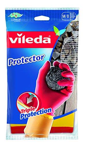 vileda-protection-guanti-per-lavori-pesanti-rivestimento-interno-anti-sudore-taglia-media