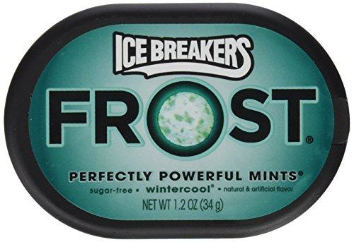 ice-breakers-frost-wintercool