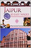 Jaipur 10 Easyt Walks