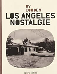 Los Angeles nostalgie