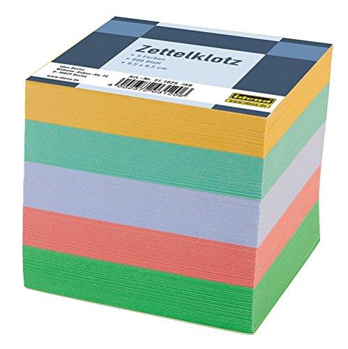 idena-311025-foglietti-per-appunti-85-x-85-cm-800-fogli-sfuso-colori