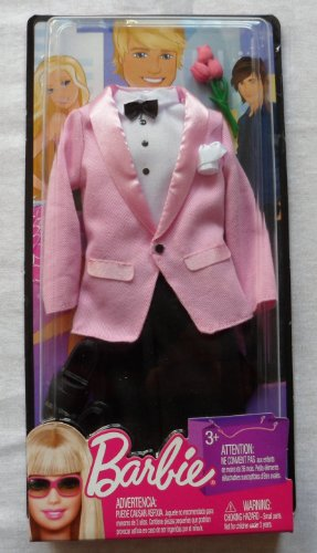 xhilaration-barbie-doll-with-accessories