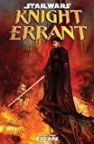 Star Wars - Knight Errant: Escape v. 3 by Miller, John Jackson (2013) Paperback